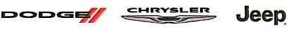 榆林市腾飞汽贸有限公司 最新采购和商业信息