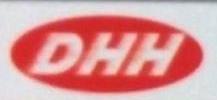 北京东辉海迅科技有限公司 最新采购和商业信息