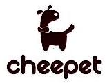 温州市趣派宠物用品有限公司 最新采购和商业信息