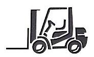 广州佛朗斯机械有限公司杭州分公司 最新采购和商业信息