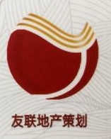 甘肃友联管理咨询有限责任公司 最新采购和商业信息