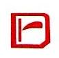 株洲润达投资咨询有限公司 最新采购和商业信息