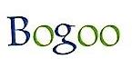 上海博谷生物科技有限公司 最新采购和商业信息