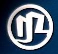 广西广证不动产评估有限公司 最新采购和商业信息