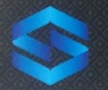 东营市旭瑞智能科技有限责任公司 最新采购和商业信息