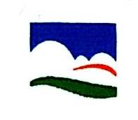 沈阳康城房屋开发有限公司 最新采购和商业信息