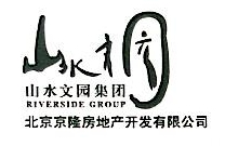 北京京隆房地产开发有限公司