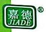 汕头市嘉德生物开发有限公司