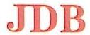 四川加多宝饮料有限公司 最新采购和商业信息