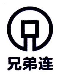 莆田市安玺儿电子商务有限公司 最新采购和商业信息