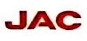 合肥江淮铸造有限责任公司 最新采购和商业信息