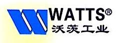 汕头市瓦特斯阀门有限公司 最新采购和商业信息
