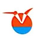 上海茸盛物业管理有限公司 最新采购和商业信息