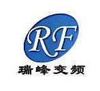杭州羽南科技有限公司 最新采购和商业信息