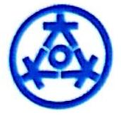 东北特钢集团大连特殊钢有限责任公司