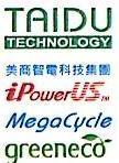 深圳市泰度科技有限公司