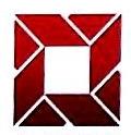 博罗县年景好实业有限公司 最新采购和商业信息