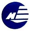 杭州电化集团助剂化工有限公司