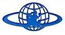 广西鹏达海洋工程有限公司 最新采购和商业信息