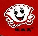 苏州市饺欢天食品有限公司 最新采购和商业信息