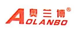 九江盛博科技有限公司 最新采购和商业信息