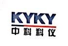 北京中科科美科技股份有限公司 最新采购和商业信息