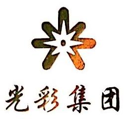 中轮德沃(北京)科贸有限公司 最新采购和商业信息