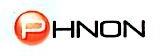 上海菲能实业有限公司 最新采购和商业信息