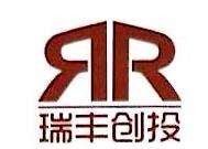 深圳市瑞丰创新产业园投资管理有限公司 最新采购和商业信息