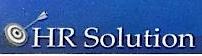 深圳海岳企业管理咨询有限公司 最新采购和商业信息