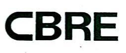 北京世邦魏理仕物业管理服务有限公司 最新采购和商业信息