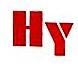 柳州市亚特电器厂 最新采购和商业信息