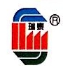 湛江市瑞泰活动板房有限公司 最新采购和商业信息