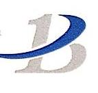 北京佰信传承科技发展有限公司 最新采购和商业信息