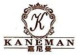 香河嘉尼曼家具有限公司