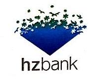 杭州银行股份有限公司德胜支行 最新采购和商业信息