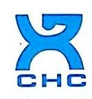 湖南省石油化工供销有限公司 最新采购和商业信息