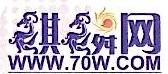 北京麒麟网文化股份有限公司