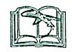 昆明学者文化传播有限公司 最新采购和商业信息
