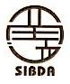 深圳思贝达投资发展有限公司 最新采购和商业信息