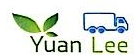 苏州源创通物流有限公司 最新采购和商业信息