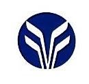东莞市宝雍赛盛医疗设备有限公司 最新采购和商业信息