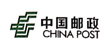 福州鸿强技术开发有限公司 最新采购和商业信息