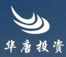 华唐海狮(北京)投资股份有限公司 最新采购和商业信息