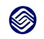 中国移动通信集团广东有限公司云安分公司 最新采购和商业信息