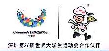 深圳市大都乐餐饮管理有限公司 最新采购和商业信息