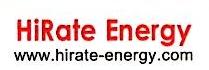 荣昱(清远)超能源有限公司 最新采购和商业信息