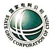 山东鲁能智能技术有限公司 最新采购和商业信息