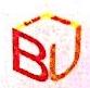 北京百世佳联物流有限公司 最新采购和商业信息