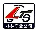 孟州市李林林车业销售有限公司